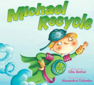 Michael Recycle