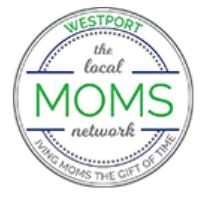 Westport Moms
