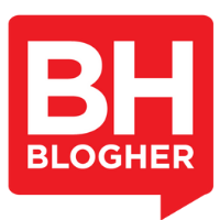 BlogHer & Dreamers and Doers